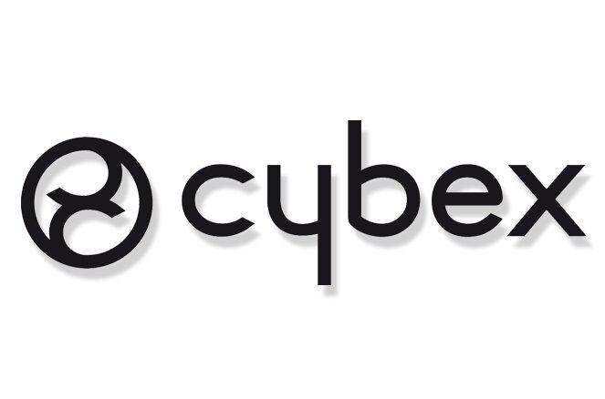 Link til Cybex